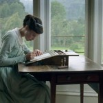 Dreaming of a better writing desk
