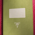 Clairefontaine 1951 Notebook Review