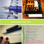 Link Love: Instragramatics and more