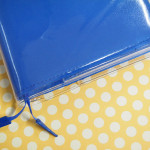 Review: Hobonichi Planner 2014