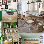 Evergreen Office Spaces