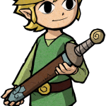 Link Love: Puns and Paper