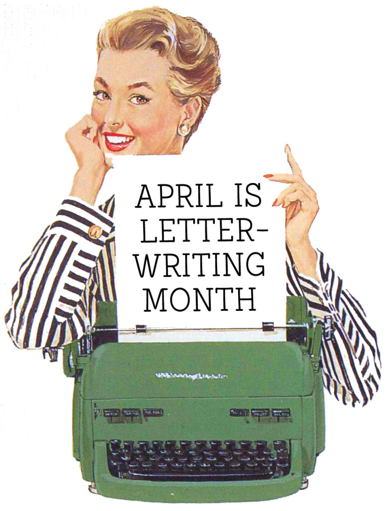 rp_april-letterwriting-month.jpg