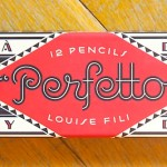Review: Perfetto Pencil