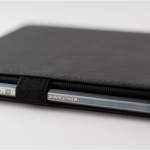 Upcoming: Blackwing Slate Notebook
