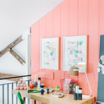 Adding some color to your workspace
