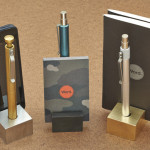 Kickstarter: Word. Notebook's Writer's Block