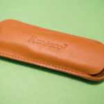 Review: Kaweco Leather Pen Holder