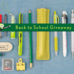 Winner: Jet Pens Too Cool For School Giveaway
