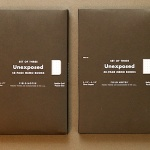 "Field Notes: ""Unexposed"" Exposed"