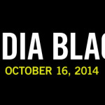 Tomorrow is Social Media Blackout Day
