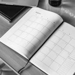 Kickstarter: Spark Notebook