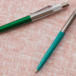 Review: Parker Jotter Ballpoint Pen