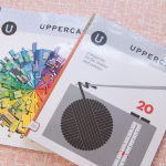 Winners: Uppercase Magazine Giveaway