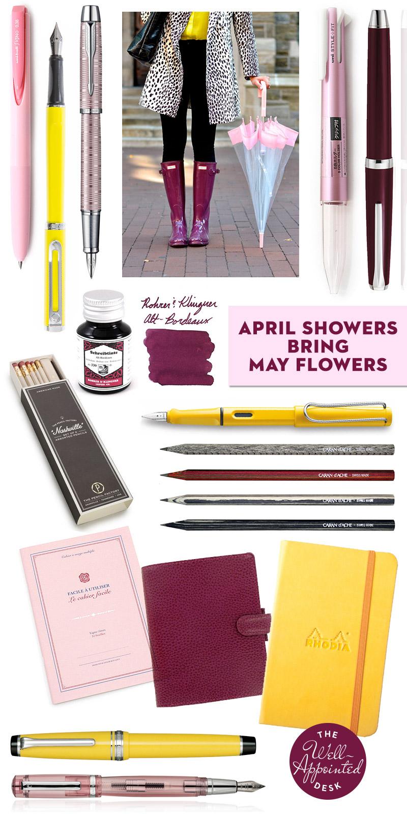 FF-aprilshowers