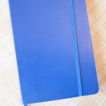Review: Monsieur Notebook Soft Classics Leather A5
