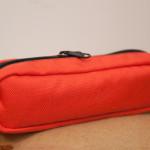 Review: Nock Co. Brasstown Zip Roll Pen Case