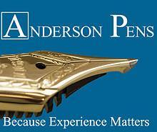 Anderson-Pens