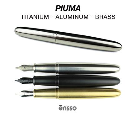 PIUMA-banner-440x370