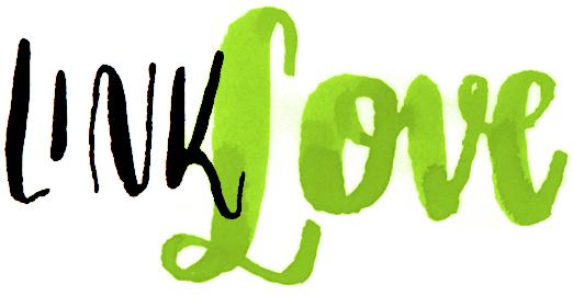 Link Love: Baseball (Pencils) & Brexit (Notebooks)